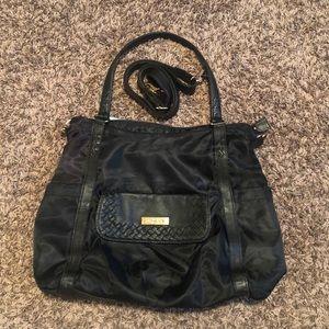 Lily Jade Cailin 1.0 diaper bag
